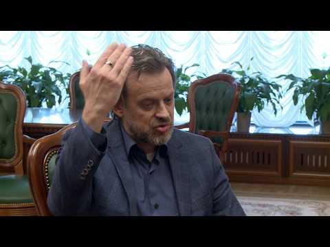Глава государства окажет коллективу театра им. А.П. Чехова всю необходимую помощь