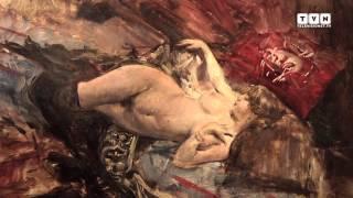 """La pittura italiana del XIX secolo è al centro della mostra """"La Belle Epoque. Da Boldini a De Nittis"""", in programma dal 25 ottobre al..."""