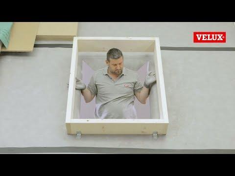 Ruota per transpallet Rullo per Pallet di Poliuretano 180x50 mm 900 kg 2-Pack PrimeMatik