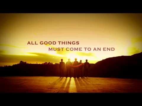 Entourage 8.08 Teaser 'Goodbye'