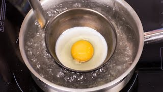 Video 27 AMAZING COOKING LIFE HACKS THAT ARE SO EASY MP3, 3GP, MP4, WEBM, AVI, FLV Juli 2018