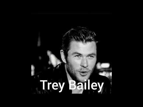Hell yeah 😍😍 (видео)