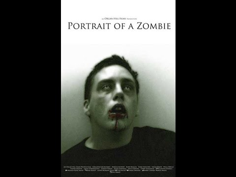 Portrait of a Zombie 2012 Review