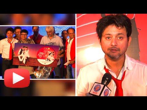 Video Music Launch Of Pyaar Vali Love Story - Swapnil Joshi, Sai Tamhankar - Marathi Movie download in MP3, 3GP, MP4, WEBM, AVI, FLV January 2017