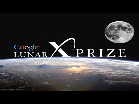 google chat - http://cnet.co/1uBG4R8 The Milestone phase of the $30 million Google Lunar XPrize is coming to a close, so we're gathering representatives from the five prize-winning teams to talk about how...