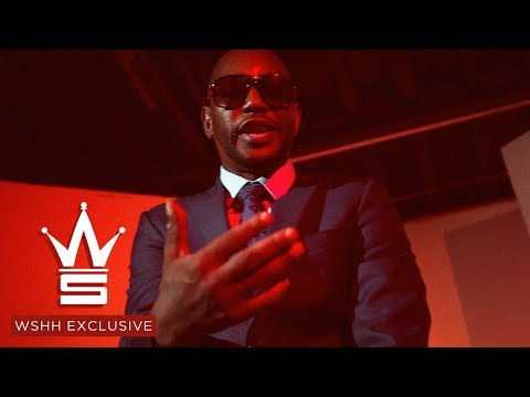 "Cam'ron Feat. Don Q ""Hello"" (WSHH Exclusive - Official Music Video)"