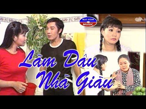 Cai Luong Lam Dau Nha Giau - Thời lượng: 3:26:32.
