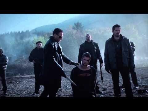 The Raid Redemption - Rama hall fight - Thời lượng: 2 phút, 26 giây.
