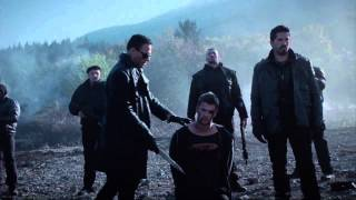 Movie Clip I Expendables 2 I Killed Billy