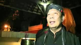 Download Video KI SABDO JAGAD ROYO IMBAU PRESIDEN SBY JUJUR MP3 3GP MP4