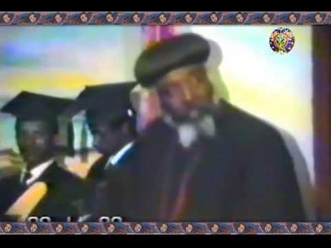 Television Program - የዝዋዩ የአጥቢያ ኮከብ ክፍል 2 Zeway's Morning Star - Part-2.