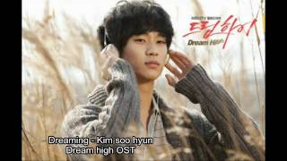 Video #1 : Top 13 2011 Korean drama Ballad OST MP3, 3GP, MP4, WEBM, AVI, FLV Juli 2018