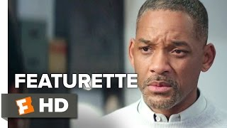 Nonton Collateral Beauty Featurette - Letters to Love, Time, Death (2016) - Will Smith Movie Film Subtitle Indonesia Streaming Movie Download