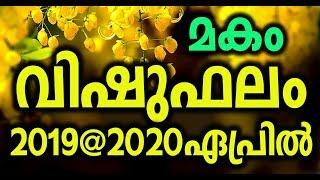 Video astrology predictions |makam vishufalam | jyothisham 2019 | horoscope today | zodiac signs | MP3, 3GP, MP4, WEBM, AVI, FLV Maret 2019