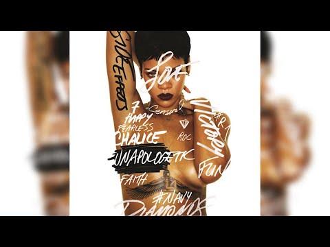 , title : 'Rihanna - No Love Allowed [LYRICS]'