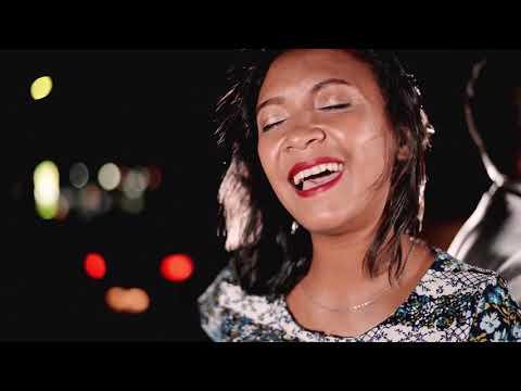 Toky Fitia - Atolotro ho Anao - Clip nouveauté 2019 - Evangélique