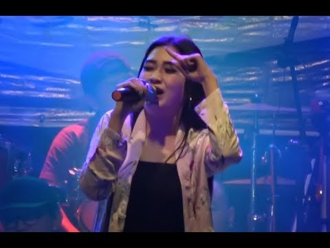 Video Nella Kharisma - Wong Edan Kui Bebas - OM Lagista LIVE Lapangan Turangga Ambarawa JATENG download in MP3, 3GP, MP4, WEBM, AVI, FLV January 2017