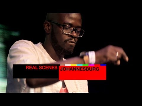 Johannesburg - RA tells the remarkable story of the South African city's thriving house scene. South Africans are the biggest consumers of house music in the world, and Joh...