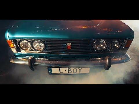 Loverboy - W aucie się nie jara