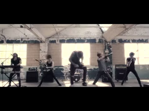 Betraying The Martyrs - Man Made Disaster (2011)