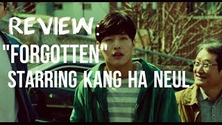 Nonton Film Review  Film Subtitle Indonesia Streaming Movie Download