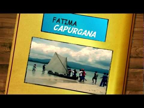 Video von Hostal Fatima