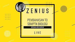 Video LIVE Pembahasan TO SBMPTN Biologi Zenius Club MP3, 3GP, MP4, WEBM, AVI, FLV Mei 2019