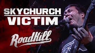 Download Lagu ROADKILL TOUR - SKYCHURCH - VICTIM Mp3