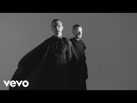 Hurts - Wish lyrics