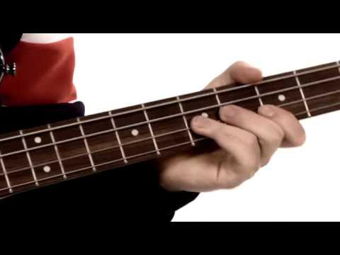 Classic Cantabile Rock Pack Set für E-Bass, 10-teilig