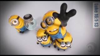 WHAT\\\\\\\\\\\\\\\\'S YOUR Do-MINION? | Live IT 113 [ MassImpact.us ]