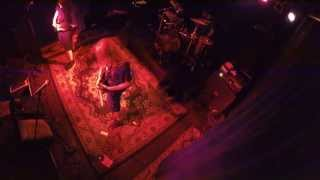 Existential Depression - Dying Fetus (Your Treachery Will Die With You) - 8/12/14