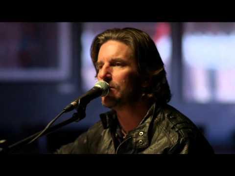 For the Love of Music: The Story of Nashville Documentary – FULL LENGTH