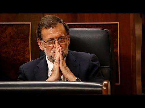 Προς νέες εκλογές οδεύει η Ισπανία