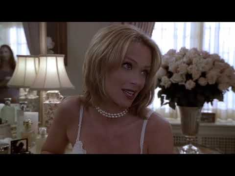 What Women Want (2000) || Opening Scene || Introducing the Man's Man