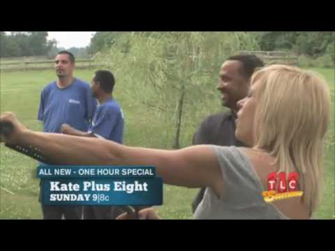 Kate Plus 8 1.03 Preview