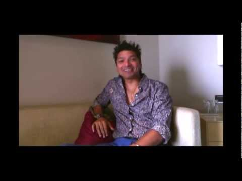 Video Bollywood Showstoppers - Exclusive - Shaan Indian Singer Live in Concert UK This 2013! download in MP3, 3GP, MP4, WEBM, AVI, FLV January 2017