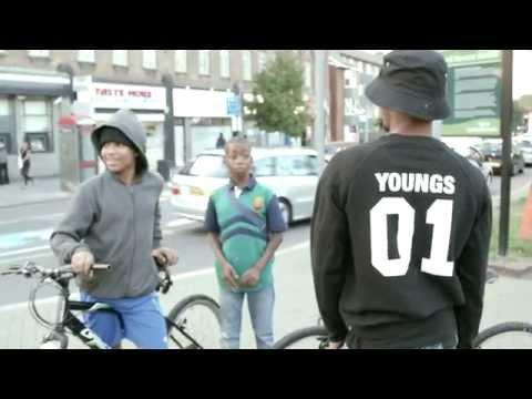 YOUNGS TEFLON | COCO | MUSIC VIDEO @Latimergroup @YoungsTeflon