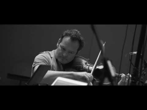 Janáček & Ligeti Quartets // Belcea Quartet