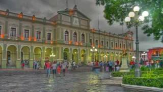 Cordoba Mexico  city pictures gallery : Córdoba, Veracruz; México