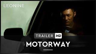 Nonton Motorway   Trailer  Deutsch German  Film Subtitle Indonesia Streaming Movie Download