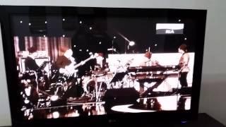 Astro RIA: Ident/Channel Sponsor Billboard/Konsert AF opener '14