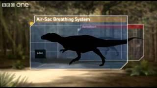 Nonton Breathing Techniques   Planet Dinosaur   Episode 1  Film Subtitle Indonesia Streaming Movie Download