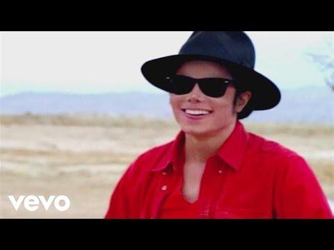 Tekst piosenki Michael Jackson - A place with no name po polsku