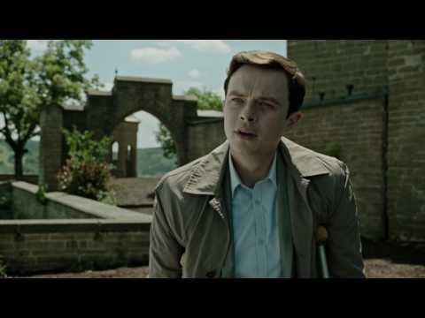 A Cure For Wellness - Pond Clip (ซับไทย)