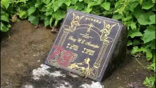 Video Pemindahan Makam Oom Henry W. L. Moningka MP3, 3GP, MP4, WEBM, AVI, FLV Desember 2018