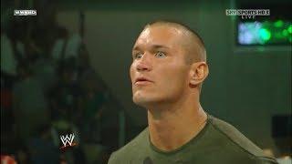 Nonton Wwe Raw 08 06 2009 Regreso De Triple H  Parte 01 02   Espa  Ol Latino  By Omar   Acebey Film Subtitle Indonesia Streaming Movie Download