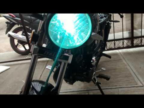 Motos Italikas 125 Modificadas Videos Videos Relacionados Con | All