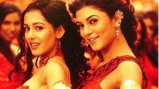 Video Gori Gori [Full Song] Main Hoon Na   Shahrukh Khan   Farah Khan   T-series MP3, 3GP, MP4, WEBM, AVI, FLV Maret 2018