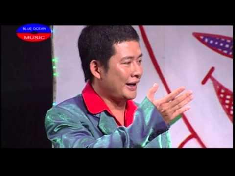 Hai Kich Rong Vang 9999 - Tan Beo - Tan Bo
